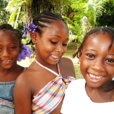 kinderen surinameholidays