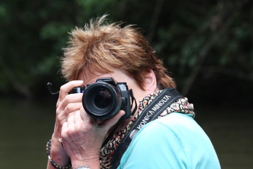foto fotograaf