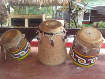 -Suriname jul-aug 2014 139