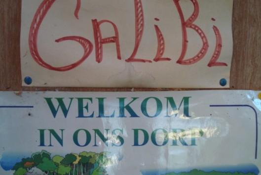 -Galibi-welkom