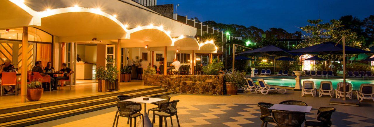 Online Casino Suriname - Best Suriname Casinos Online 2018