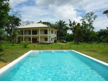 -bed-and-breakfast-suriname-lelydorp