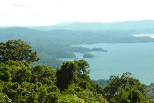 -brownsberg-uitzicht-brokopondo-meer