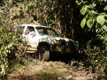 -jeepsafari-4wd