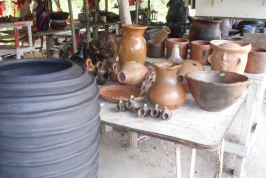 -jeepsafari-indianen-pottenbakkerij