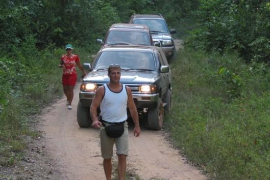 -jeepsafari-savanna-suriname
