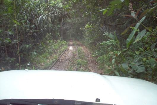 -jeepsafari-spoorlijn-suriname