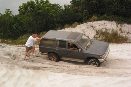 -jeepsafari-suriname