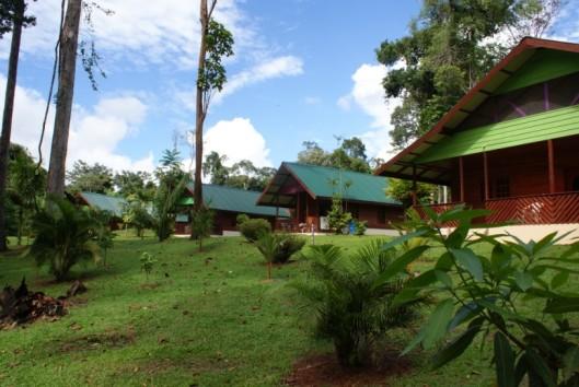 -Anaula Resort