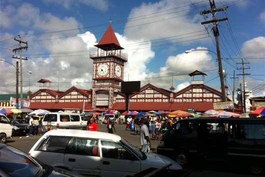 -Guyana 10