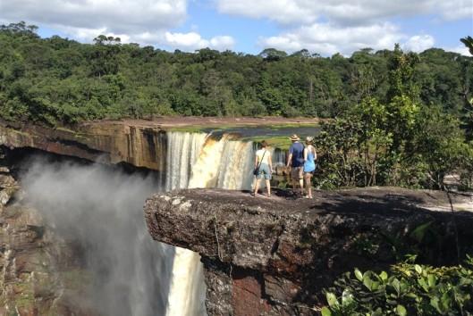 -Guyana 13