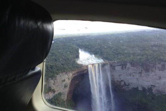 -Guyana 14