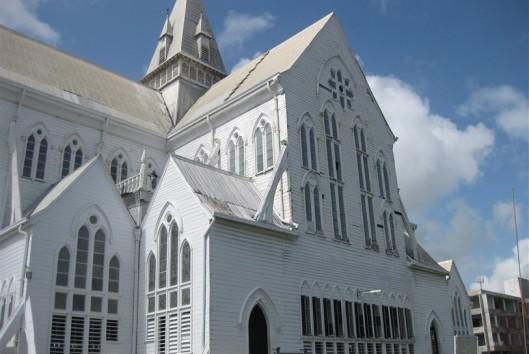 -Guyana 15
