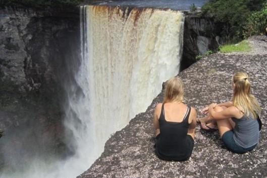 -Guyana (2)