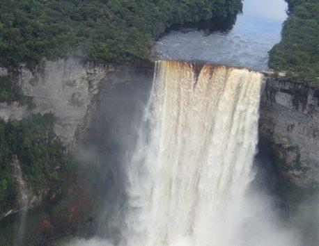 -Guyana (3)