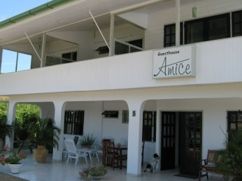 Martindam-guesthouse-amice-terrace