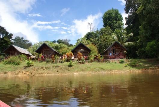 danpaati-suriname-rivier-lodges