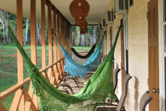 -kabalebo-nature-resort-terras-inspiration-point