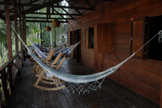 -kabalebo-nature-resort-uncle-piet