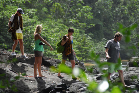 -kabalebo-nature-resort-was-wasie-trip