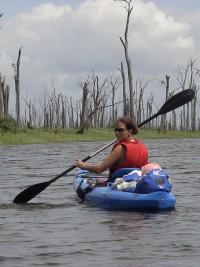 stuwmeer-kano-tours
