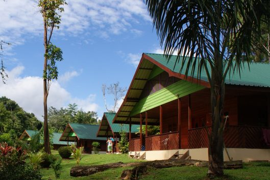 anaula-nature-resort-suriname