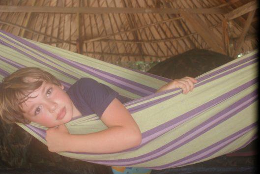 palulu-camping-suriname