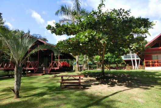 anaula-nature-resort