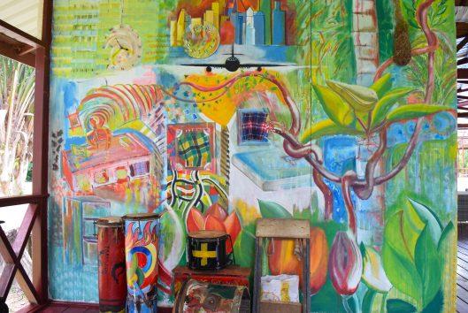 anaula-local-art
