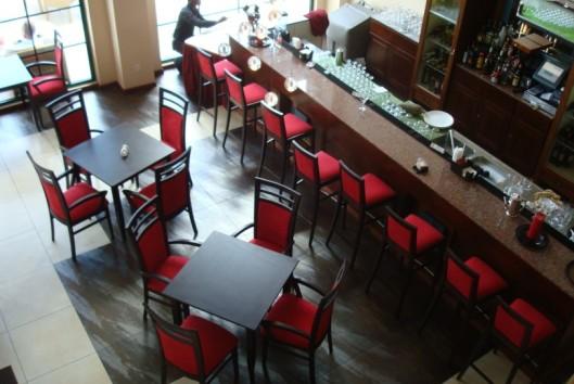 royal torarica bar