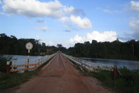 raleighvallen brug