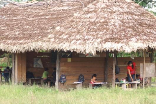 siplawini school