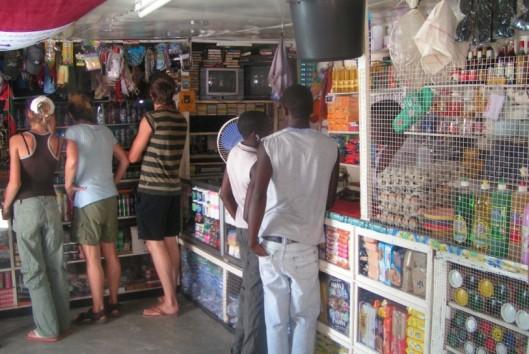 apetina tebutop drietabiki winkel