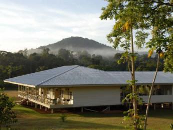 kabelebo nature resort main lodge