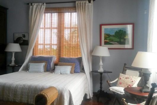 villa margerietha kamer