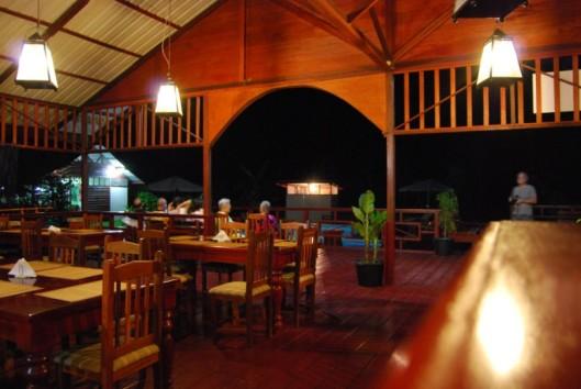 anaula restaurant