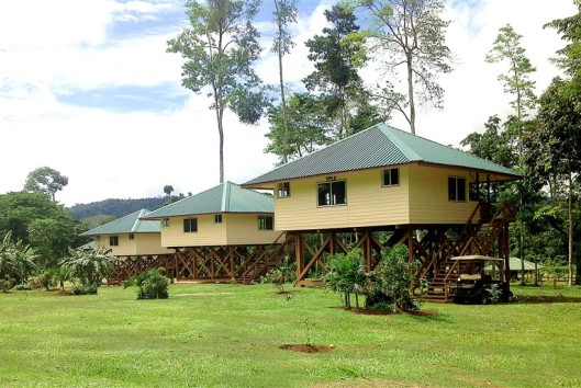 kabalebo nature resort suites