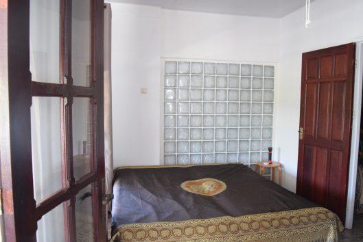 guesthouse la ressource boxel