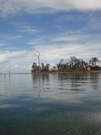 stuwmeer