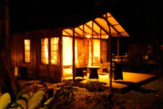 bergendal-resort-suriname