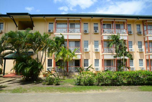 eco-resort-inn-paramaribo-suriname