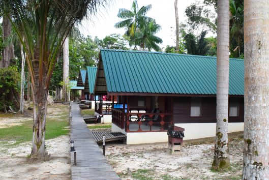 suriname-lodge-anaula