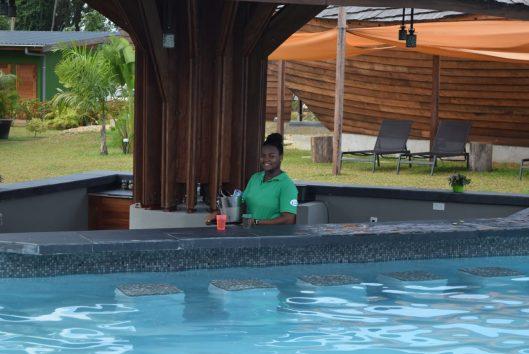 houttuyn resort