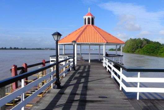 Suriname Holidays Rondreizen Best of Suriname (22)