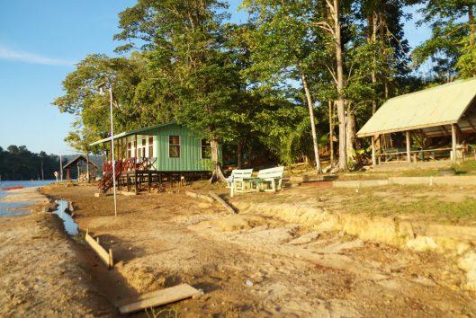 ston island suriname holidays (72)