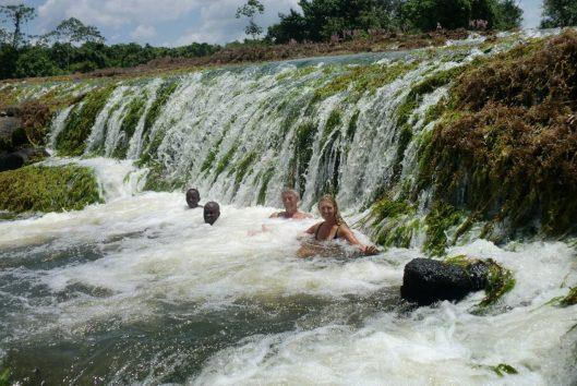 Div  Tapawatra Sula