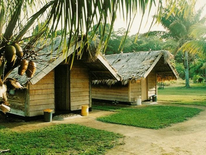 kampwada