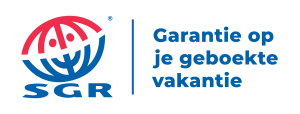 sgr-garantie-op-je-geboekte-vakantie
