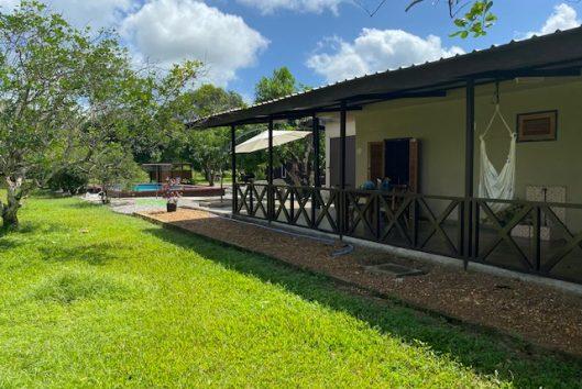 Suriname Holidays - Peperhol (22)