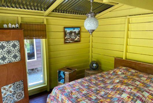 Suriname Holidays - Peperhol (32)